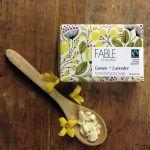 Lemon soap square-2