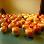 apple boxes 007-2