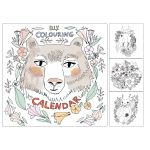 4GDA-DIY-ColouringCalendar-cover-inside-final